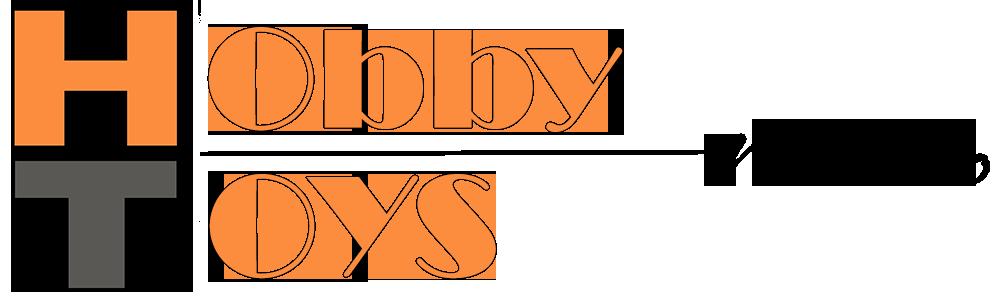Hobby Toys Milano